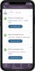 Rxss App