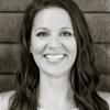 Profile picture for Lindsay Vondall