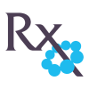 Profile picture for Rx Savings Solutions