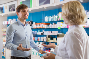 Seven Ways to Save on Prescription Drugs