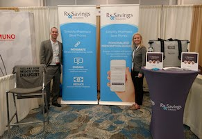 Musings from the 27th Annual Health Benefits Conference & Expo